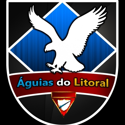 Águias do Litoral