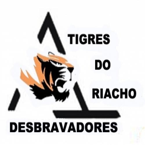 Tigres do Riacho