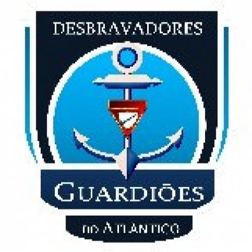 Guardiões do Atlântico