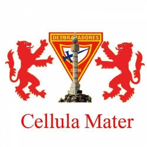 Cellula Mater