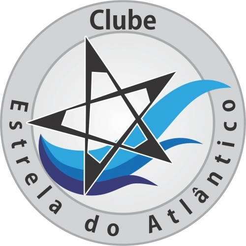 Estrela do Atlântico