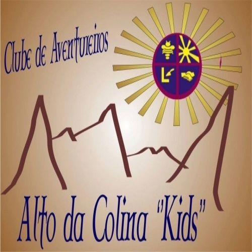 Alto da Colina Kids