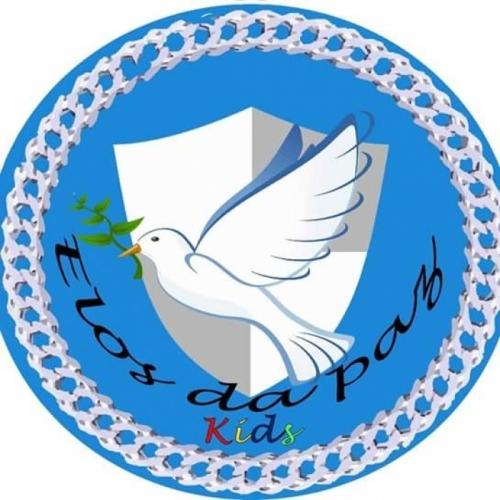 Elloz da Paz Kids