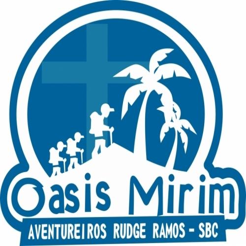 Oásis Mirim