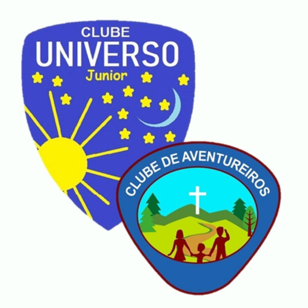 Universo Junior