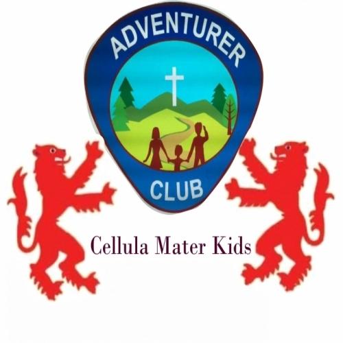 Cellula Mater Kids