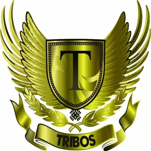 Tribus - DBV