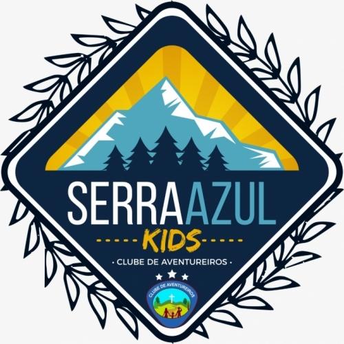 Serra Azul Kids