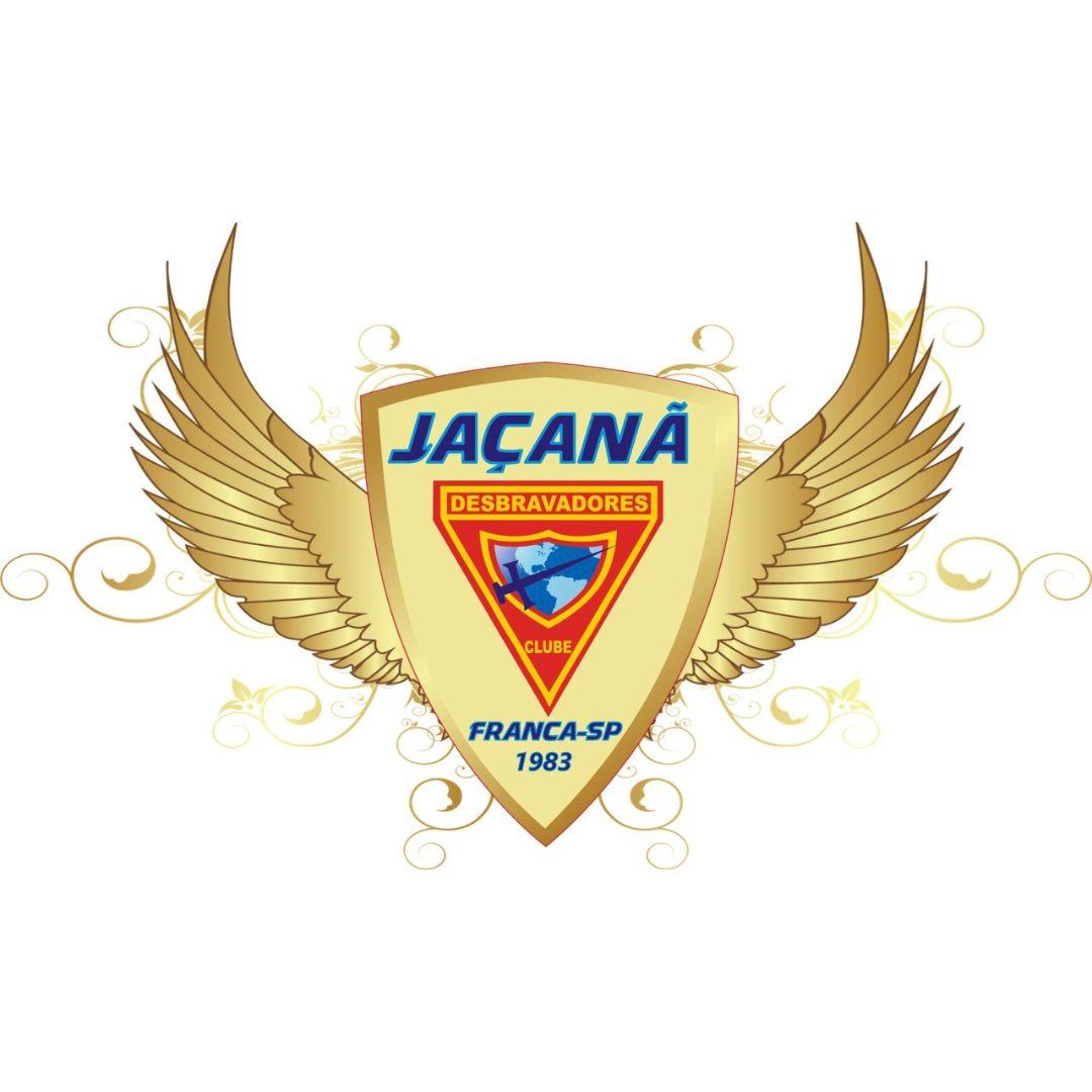 Jaçanã
