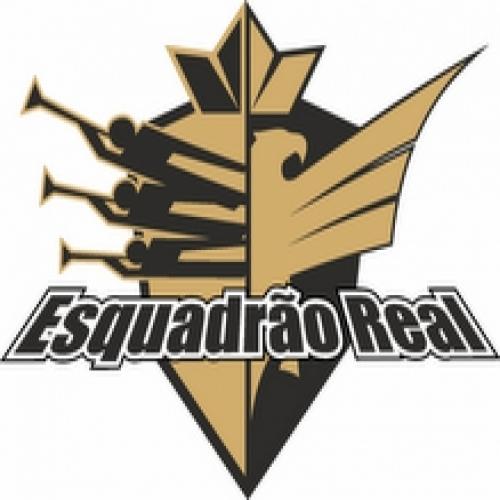Esquadrão Real