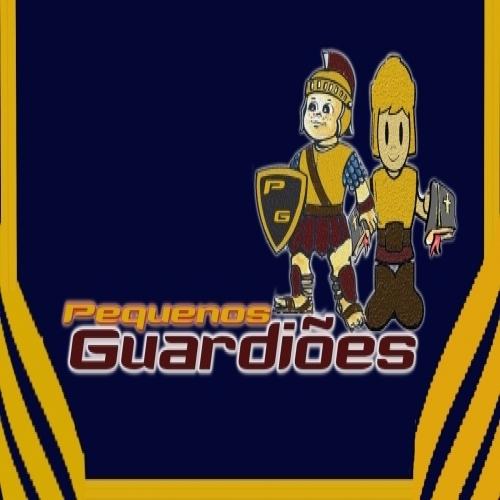Pequenos Guardiões