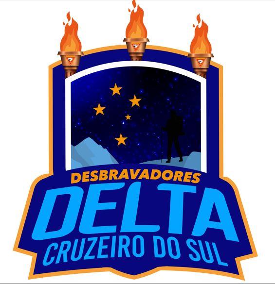 Delta Cruzeiro do Sul