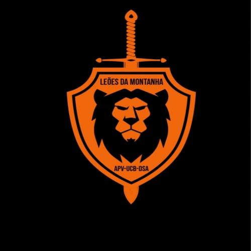 Leões da Montanha