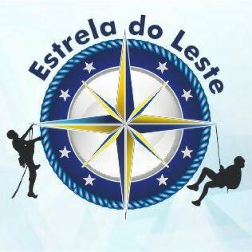 Estrela do Leste