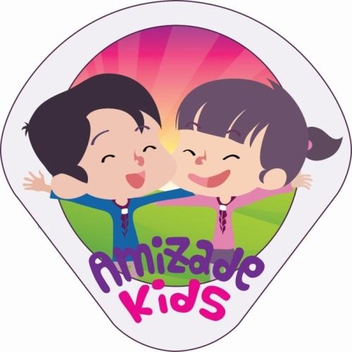 AMIZADE KIDS