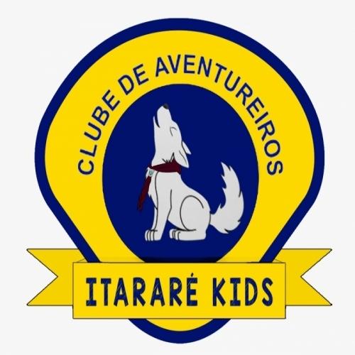 ITARARÉ KIDS