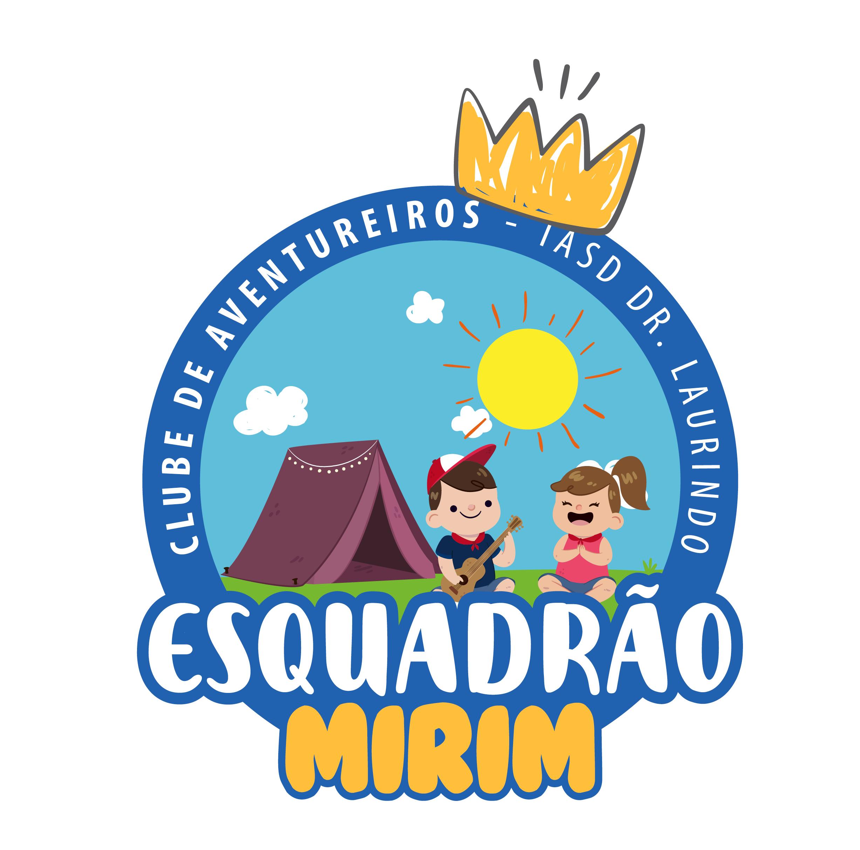 Esquadrão Mirim