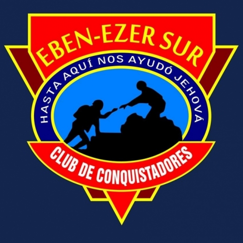 EBEN-EZER SUR