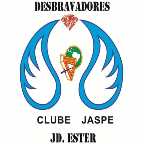 Jaspe (Jd.Ester)