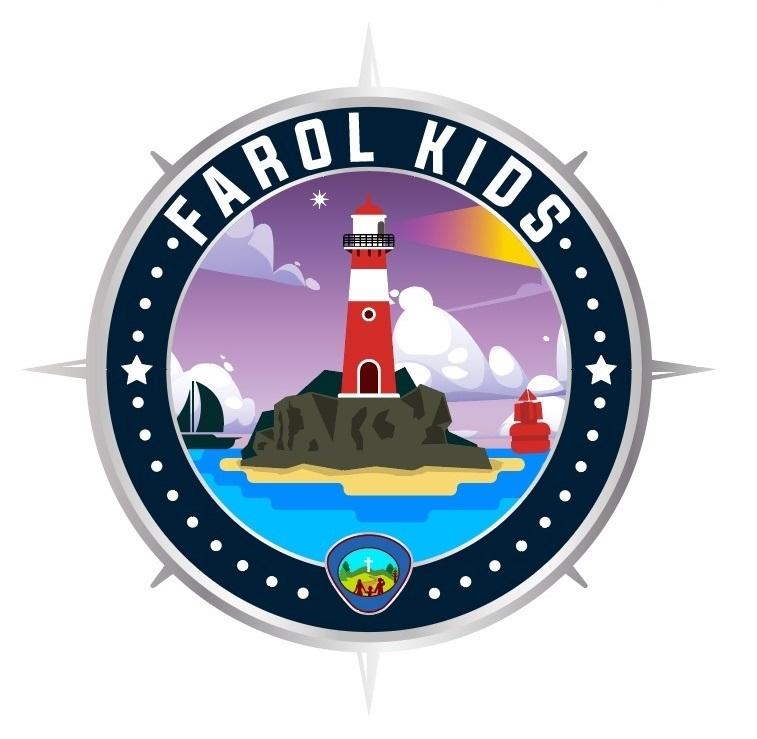 Farol Kids