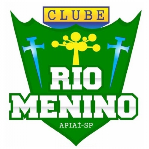 Rio Menino