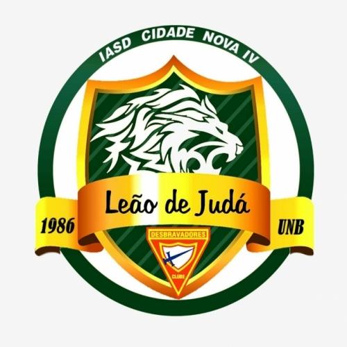 Leão de Judá (Nova Esperança)
