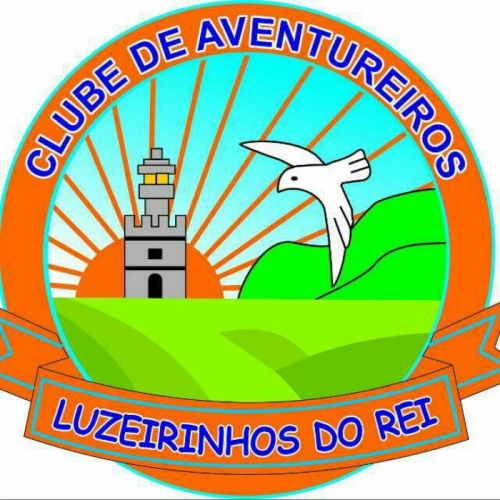 LUZEIRINHOS DO  REI