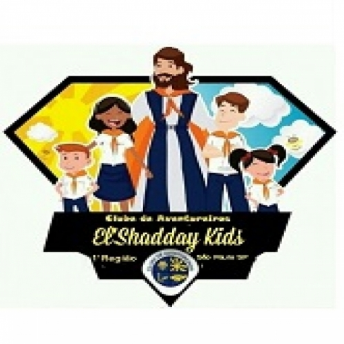 El Shadday Kids