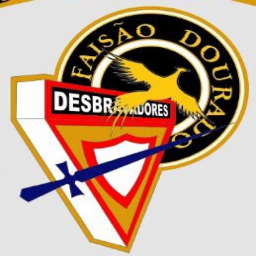 FAISÃO DOURADO