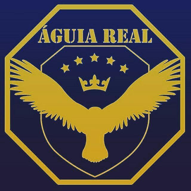 ÁGUIA REAL1
