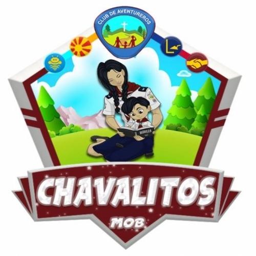 CHAVALITOS