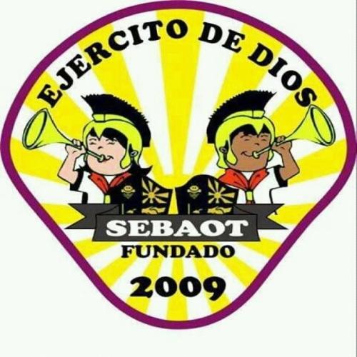 SEBAOT