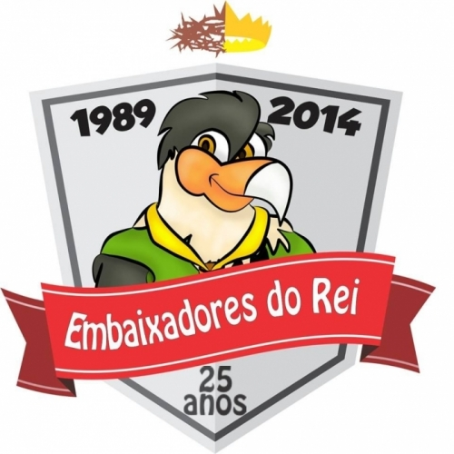 Embaixadores do Rei