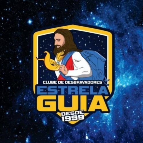 Estrela Guia