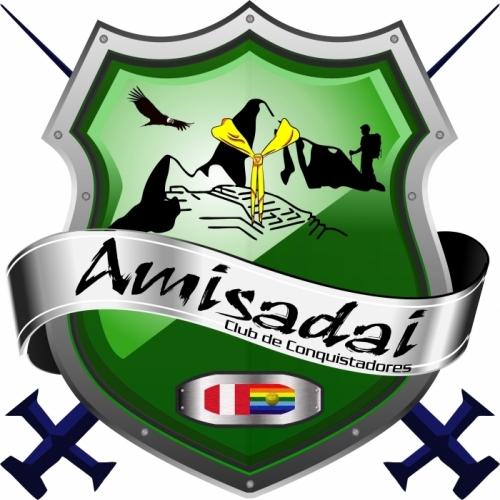 AMISADAI