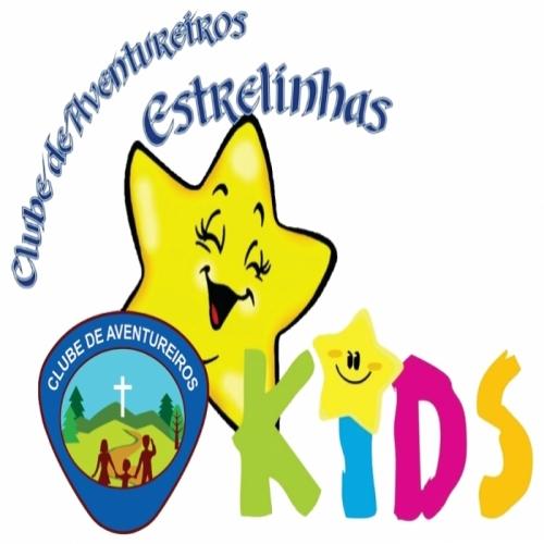 Estrelinhas Kids