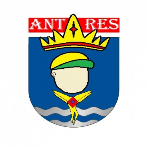 ANTARES - MOQUEGUA