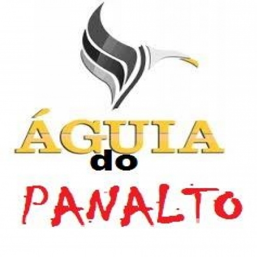 ÁGUIAS DO PLANALTO