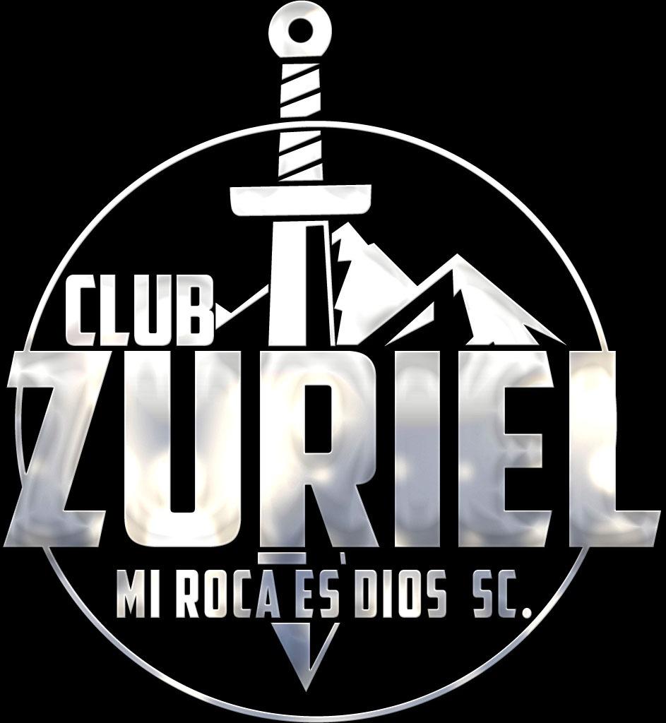 ZURIEL
