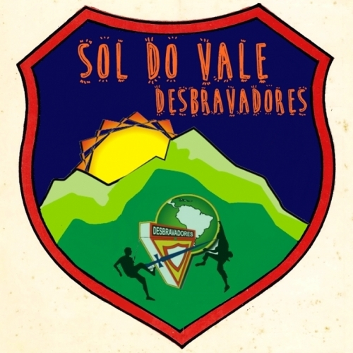 Sol do Vale