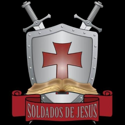 SOLDADOS DE JESUS
