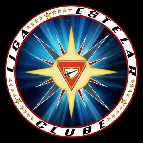 Liga Estelar