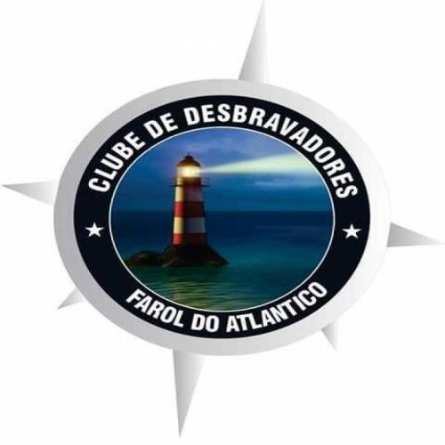 Farol do Atlântico