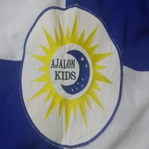 Ajalon Kids