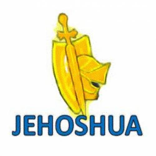 JEHOSHUA - LA JOYA
