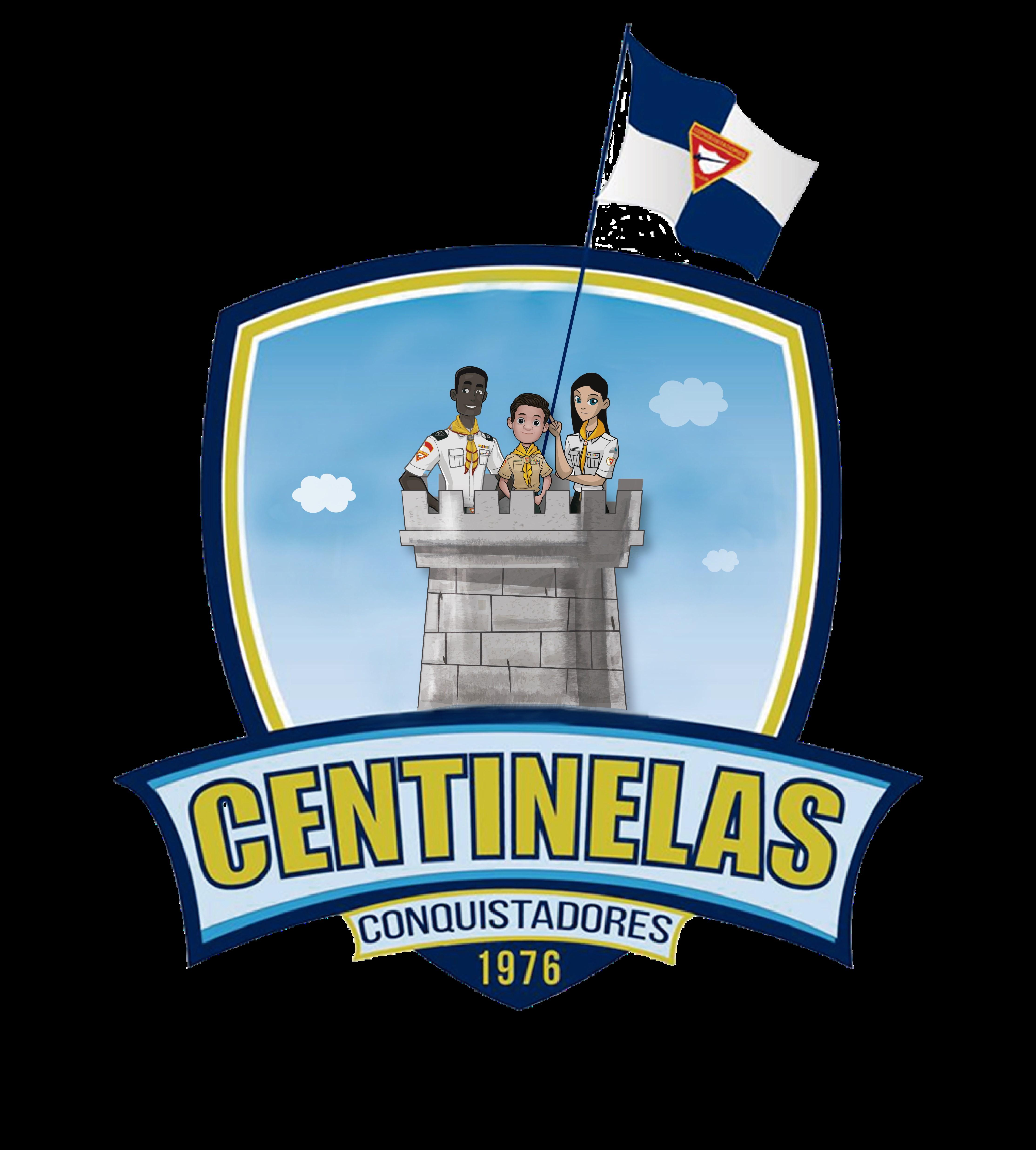 Centinelas