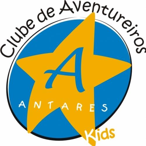 Antares Kids
