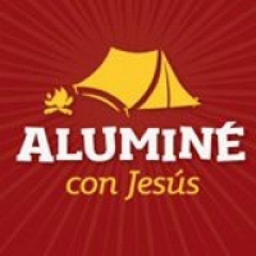 Aluminé