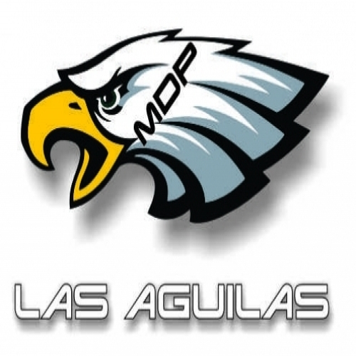 Las Aguilas