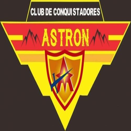 ASTRON CQT